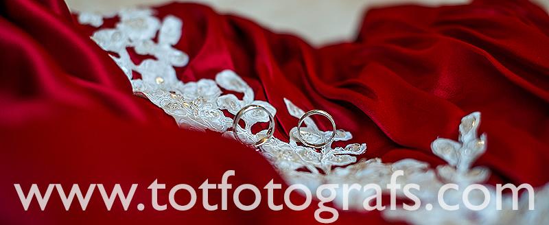Reportajes de boda - Fotografos en granollers ...